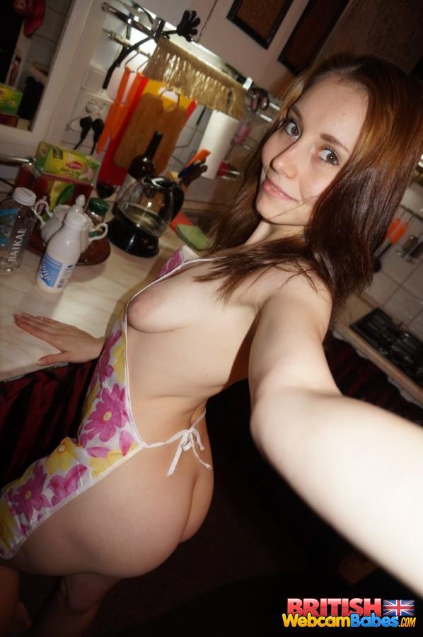 British teen webcam webcams porn